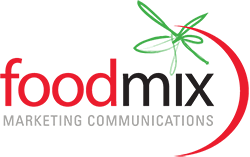 Foodmix Marketing Communications