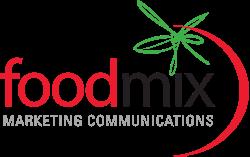 Foodmix Marketing Communications